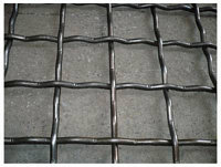 Сетка металлическая ТУ 14-4-460-88 нержавеющая Ст3пс 3.2 мм