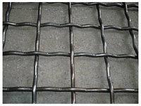 Сетка металлическая ГОСТ 4405-75 стальная 8Х3 35 мм