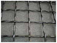 Сетка металлическая ГОСТ 3282-75 флюсовая 40М 0.23 мм