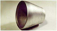 Переходник для труб Ду63 Ру16 ТУ 102-488-05