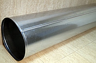 Оболочка трубная для пола 110 мм полиэтиленовая