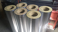 Цилиндр теплоизоляционный для трубопроводов ГОСТ 23208-2003