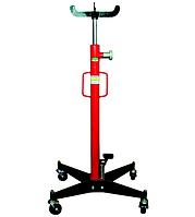 ZX0102A Трансмиссионная стойка гидравлическая. 500 кг.