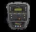 Matrix A3X (A3X-04) Эллиптический эргометр (ЧЁРНЫЙ), фото 2
