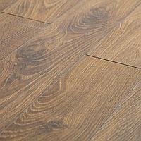 Ламинат Kronopol Flooring MILO/LUNA Platinum 3104 32класс/8мм, фаска