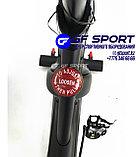Велотренажер GF-D762, фото 5