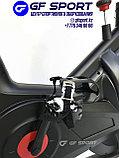 Велотренажер GF-D762, фото 8