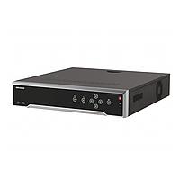 Hikvision DS-8632NI-K8 32-х канальный сетевой видеорегистратор