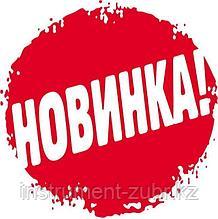 Кабелерез, ЗУБР Профессионал НК-16К, рез до 9 ММ