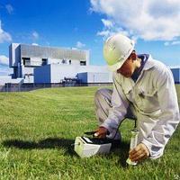 Обучение охране окружающей среды (ООС)