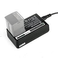 Зарядное устройство Godox C29 для вспышки AD200, фото 1