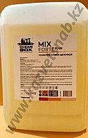 Mix Forte Plus (Микс Форте Плюс) Щелочной усилитель стирки 5 л