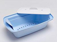 Ванночка для дезинфекции KDS 1л