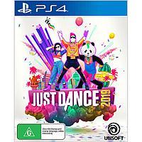 Just Dance 2019 ps4, фото 1