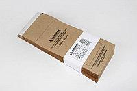 Крафт-пакеты DEZUPAK для стерилизации и хранения инструментов, 100х250 мм, с индикатором, 100 шт.