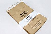 Крафт-пакет DEZUPAK для стерилизации и хранения инструментов 150х250, с индикатором, 100 шт
