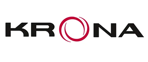 Бытовая техника KRONA