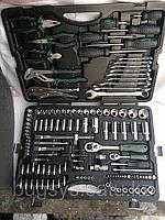 Набор инструмента АероФорсе 131предмета