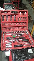 Набор инструментов MasteR 94 pcs