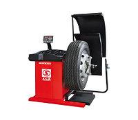 Балансировочный станок TRUCKER Standard (для грузовых автомобилей)