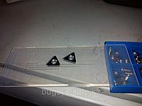 Резцы для станка для проточки тормозных дисков