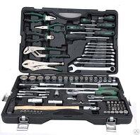 Набор инструментов AEROFORCE 86 предметов большой