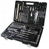 Helpfer Набор инструмента 142 предмета.