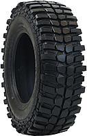 Lakesea Mudster 265/75R16
