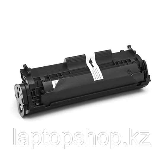 Картридж Europrint EPC-FX10