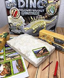 """Набор раскопок """"Dino Paleontology"""""""