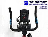 Велотренажёр GF-0022, фото 2