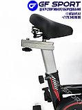 Велотренажёр GF-0022, фото 3