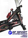 Велотренажёр GF-0022, фото 4