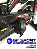 Велотренажёр GF-0022, фото 5