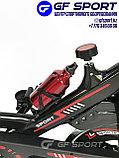 Велотренажёр GF-0022, фото 6