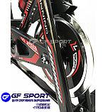 Велотренажёр GF-0022, фото 7