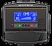 MATRIX A30XR Эллиптический эргометр, фото 2
