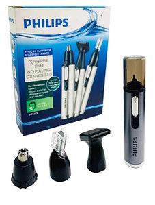 Триммер Philips HP-305