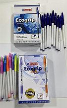Шариковые ручки KUBE