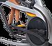 MATRIX A7XE (A7XE-06) Эллиптический тренажер (СЕРЕБРИСТЫЙ), фото 4