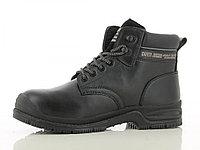 Ботинки X1100N81
