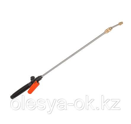 Ручка опрыскивателя 570 мм с нержавеющей трубкой для ST6560  (STARTUL), фото 2