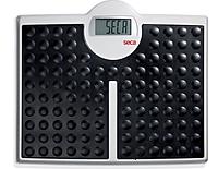 Электронные напольные весы, модель 813