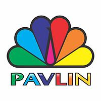 Разработка дизайн логотипа