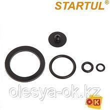 Ремкомплект для опрыскивателей ST6560 (ST6561-01) (STARTUL)
