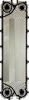 Пластина для теплообменника S20А производства Sondex