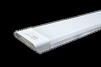 Светодиодный светильник DPL 80W 7200Lm 6500K IP20 1220 mm