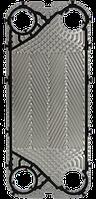 Пластина для теплообменника S22A производства Sondex