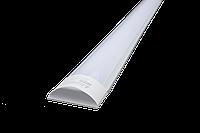 Светодиодный светильник DPL 40W 3200Lm 6500K IP20 1200 mm
