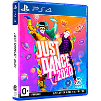 Just Dance 2020 ps4, фото 1